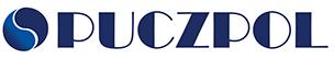 Prasy filtracyjne | Prasy filtracyjne - PUCZPOL - Bogate doświadczenie w produkcji maszyn przemysłu - Wirówki odśrodkowe